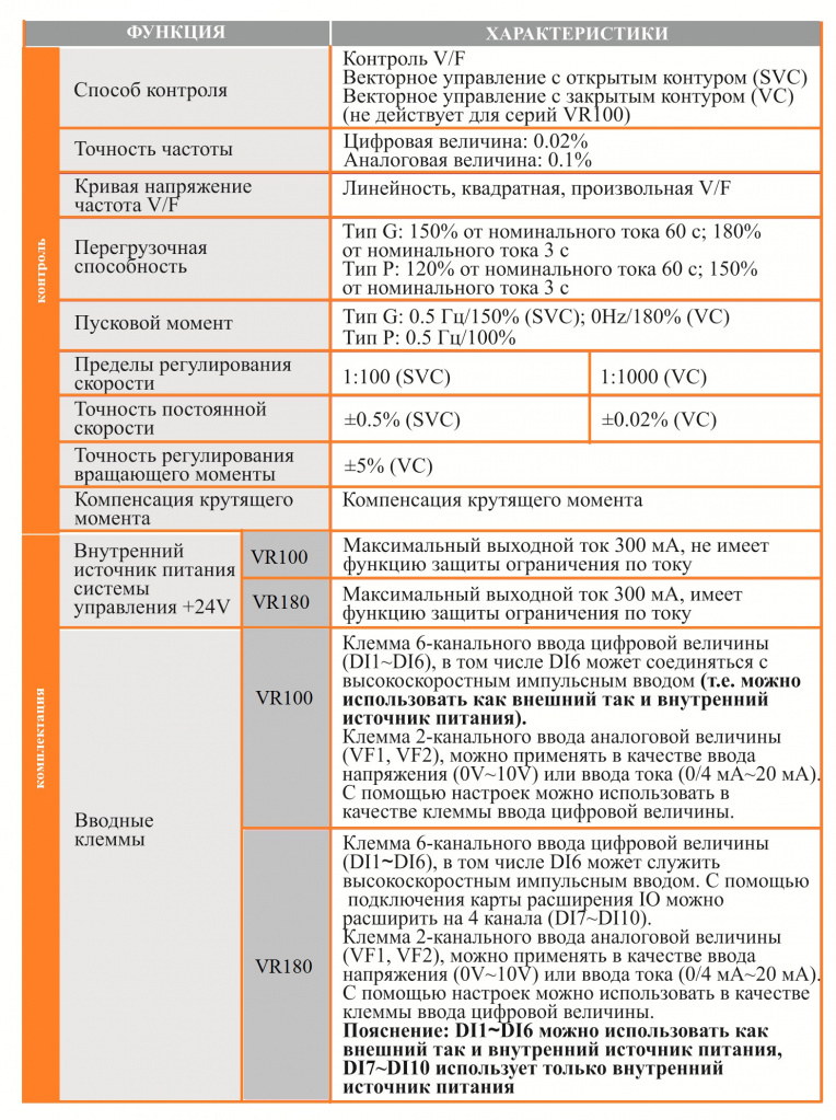 тех. данные1.jpg