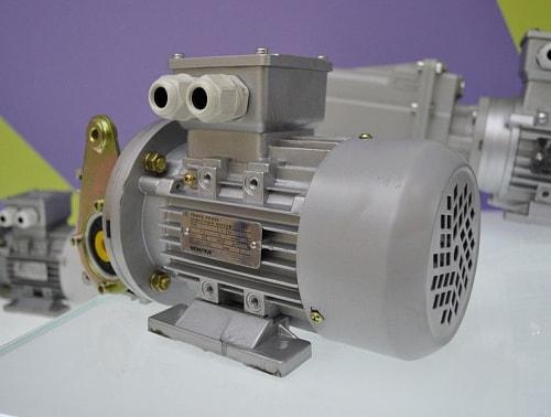 Цена электродвигатель